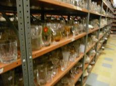 Antiqueリサイクル