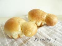brioche 2