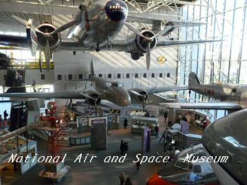 宇宙博物館3