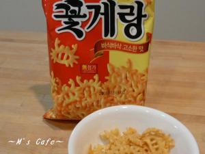 韓国スナック