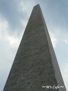 ワシントン4