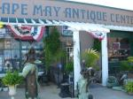 Cape May Antique1