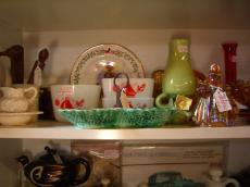 Cape May Antique12