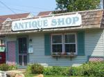 Cape May Antique8
