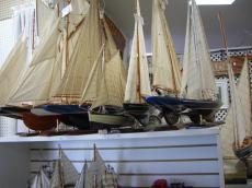 Cape May Antique13