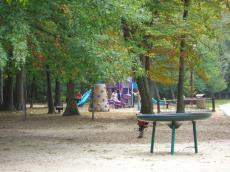 Veterans Park 4