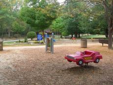Veterans Park 5
