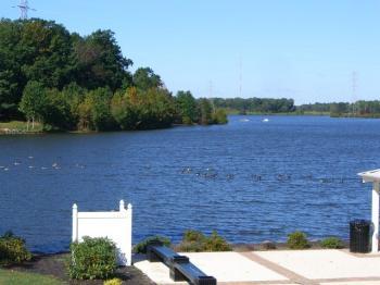 Mercer County Park1