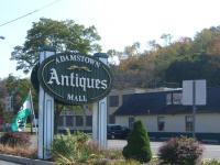 Adamstown