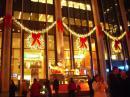 NY2007-4