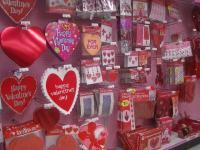 バレンタイン2007-1