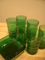 フォレストグラス