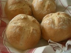パン作り07-04