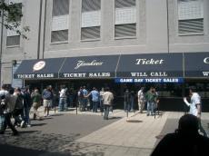 MLB02007-05チケット