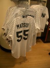 MLB02007-05松井