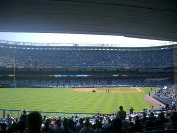 MLB02007-05