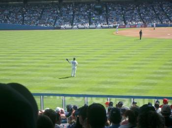 MLB02007-05外野松井