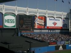 MLB02007-05バックスクリーン2