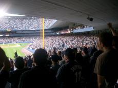 MLB02007-05スタンド