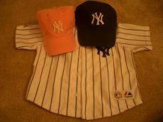 MLB02007-05お土産