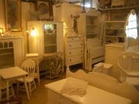 05-12-ホワイト家具