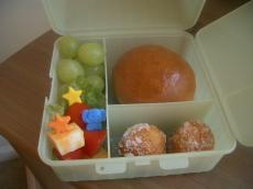 サンドイッチBOX2