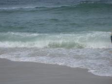 ISLAND BEACH3