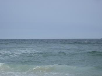 ISLAND BEACH4