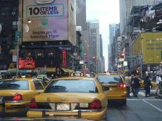 NY2007-1