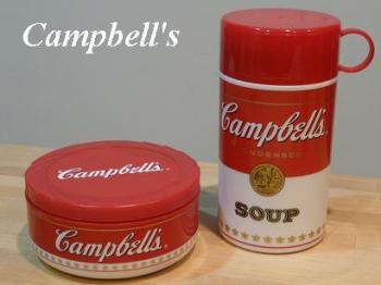 campbellsoup.jpg