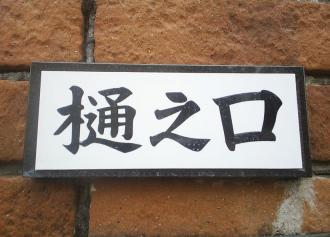 樋之口さん(29%)