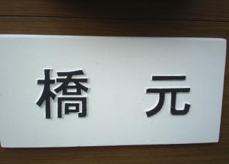 橋元さん(30%)