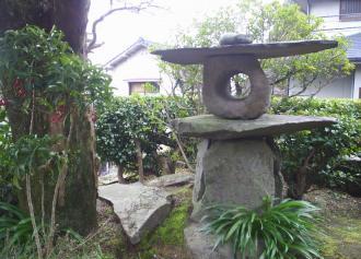 09 石灯籠(29%)