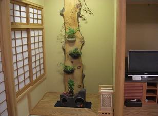 三瓶温泉・さんべ荘2