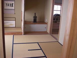 三瓶温泉・さんべ荘3