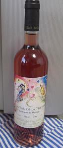 お土産・ワイン200812