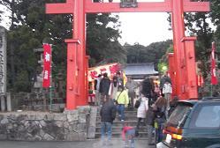 龍田大社0101