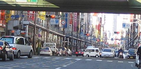 日本橋0125a