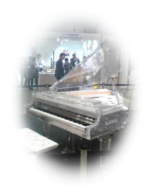 Yoshiki-piano_convert_20111106172156.jpg