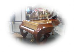 komuro-piano_convert_20111106172540.jpg