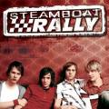 steamboat_rally