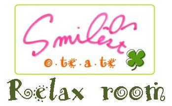 smilest.jpg