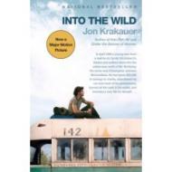 「Into the Wild」