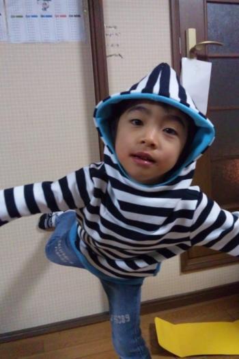 DSC_0656_convert_20111207181302.jpg