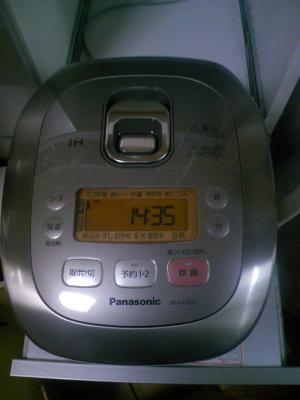 TS3E0852_convert_20090915203849.jpg