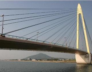 ブログ5 橋