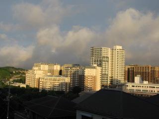 2009-10-12-2.jpg