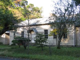 2009-11-8-12.jpg