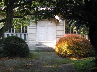 2009-11-8-20.jpg