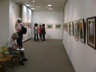 2009-9-26-1.jpg